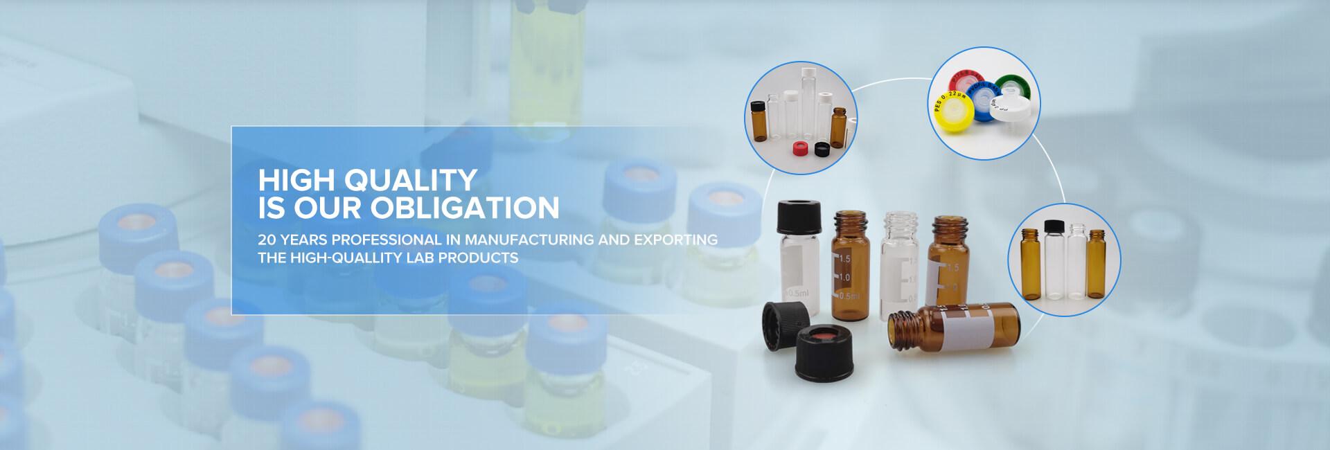 plc vials for sale