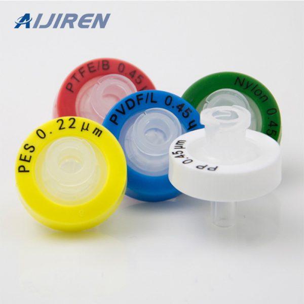 HPLC Syringe Filters