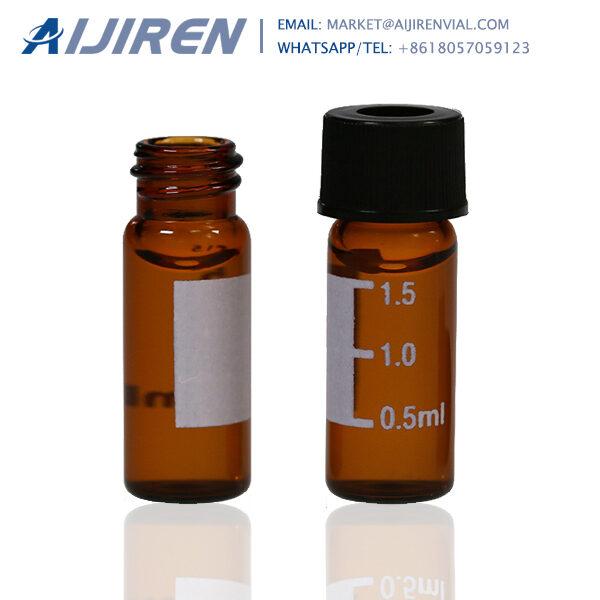 10mm HPLC Vials Price