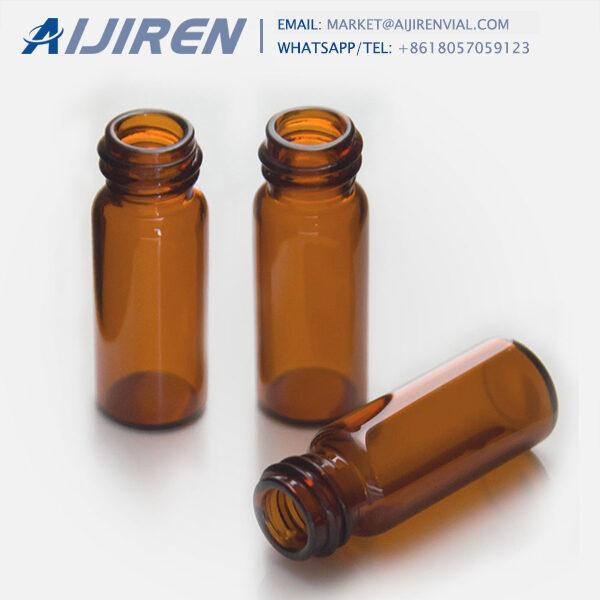 2ml 10mm Screw Vial