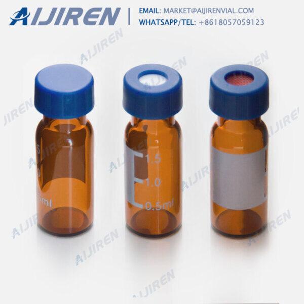 9mm HPLC Vials Price